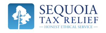 Sequoia Tax Relief