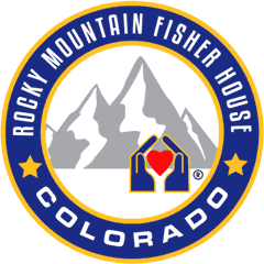 RockyMountainFisherHouse-logo-small